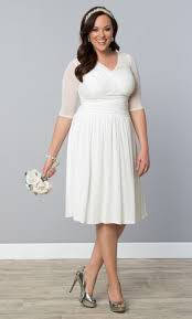 cheap plus size white dresses budget plus size wedding dresses curve girls must have one plus