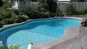 Backyard Swimming Pool Designs Unique Swimming Pools Angie's List