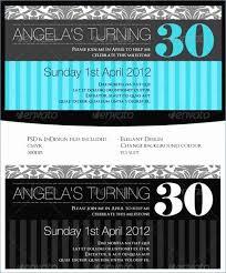 wedding invitation ticket template editable ticket template free fresh theatre ticket template free