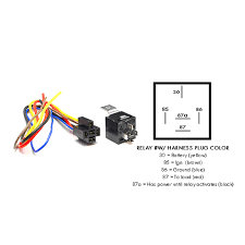 jeep cherokee starter wire harness jeep automotive images harness harness diagram in addition 5 pin relay socket wiring on 30 amp