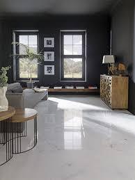Nice Tiles For House Floor Best 25 Ceramic Tile Floors Ideas On
