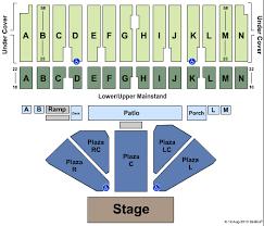 72 Credible Bloomsburg Fair Seating Chart