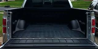 rustoleum bed liner spray do it yourself bed liner welcome to the best truck bed liner spray rustoleum bed liner spray instructions