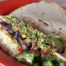 photo of garden grill restaurant orlando fl united states
