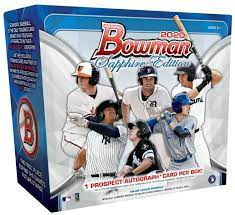 Order from multiple sellers, but pay shipping one time! Most Watched Unopened Sports Card Boxes Packs On Ebay