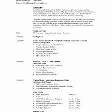 Welder Experience Certificate Format Doc Copy Image Welder Resume ...