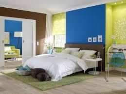 Schlafzimmer Designs Wandgestaltung Im Schlafzimmer Farbe Designs Sieben  Jpg Itok HwU1xG S Mir Wandgestaltung Schlafzimmer Farbe