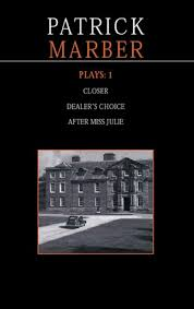 miss julie essay miss julie