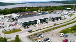The posts can be about anything related to jämtland not exclusively östersund. Berners 3 Photos Car Dealership Hovvallsgrand 1 83152 Ostersund Sweden