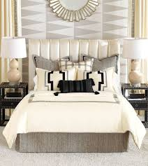 amazing bed linens luxury making it here best bedding sets decor