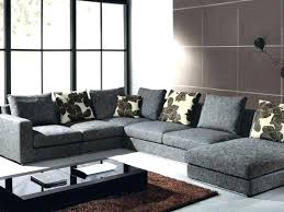 designs of drawing room furniture. Simple Sofa Set Designs For Living Room  Magnificent Design . Of Drawing Furniture