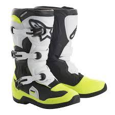 Alpinestar Tech 3 Size Chart Tech 3s Youth Boot