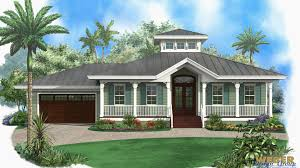 olde florida house plans elegant small elevated beach house plans with pilings outstanding stilts
