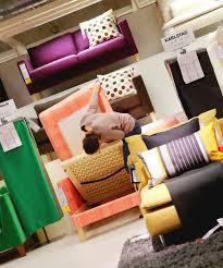 Die Ikea Sofas im Test   New Swedish Design