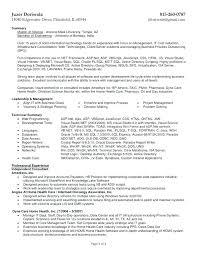 Resume For Team Leader In Bpo Medical Billing Resume Blaisewashere Com