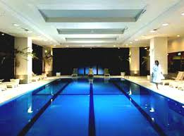 exciting pool lovely house indoor pools design ideas inspiration amazing indoor pool lighting