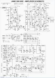 amazing cda 105 alpine wire harness diagram image electrical and alpine cda-9856 wiring harness alpine cda 9825 wiring harness 01 ford focu fuel pump wiring diagram