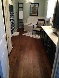 knoxville rail salvage rail salvage traditional bathroom also decor fixtures flooring home interior kitchen remodel traditional knox rail salvage doors