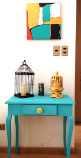 Calypso Home Furniture Arrimo Vintage Www Amoble Cl Muebles Furniture Pinterest Idolza