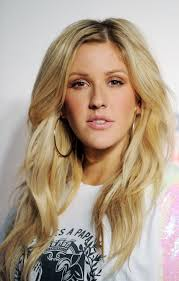 Ellie Goulding earned a  million dollar salary, leaving the net worth at 1.3 million in 2017