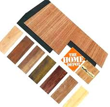 allure vinyl plank flooring this is allure plank flooring images allure vinyl plank flooring allure plank
