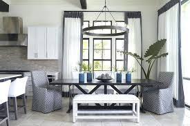 ralph lauren lighting chandelier black trestle dining table circa lighting ralph lauren chandelier