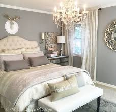 Small Picture Best 25 Romantic master bedroom ideas on Pinterest Romantic