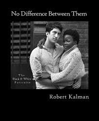 Interracial Love Quotes Fascinating Funny Interracial Relationship Quotes New 48 Famous Interracial Love