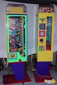 Vending Machines Montreal Custom Wowie Zowie Interactive Gumball Machines For Sale In Montreal NEW