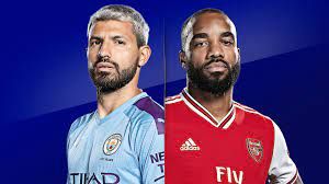 Manchester City vs Arsenal preview | Football News