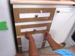 Diy Kitchen Cabinets Doors Kitchen Cabinet Door Moulding Cute White Doors 10207 Home Design