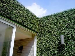 vertical garden wall artificial hedge panels modern patio on green garden wall artificial with vertical garden wall artificial hedge panels modern patio