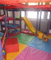 soft play daisykins gallery the rugby nursery