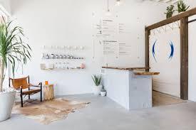 Interior Designer Studio City Studio City The Now Massage In 2019 The Now Massage