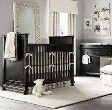 dark wood nursery furniture baby nursery nursery furniture