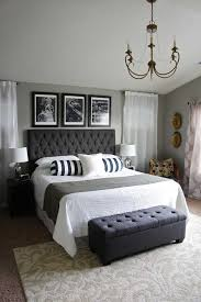Decorated Master Bedroom Ideas 3