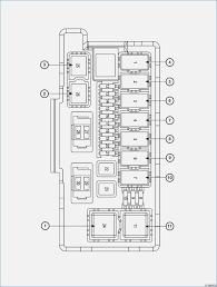 suzuki eiger 400 solenoid wiring diagram fasett info suzuki eiger wiring diagram astonishing suzuki eiger 400 solenoid wiring diagram s best