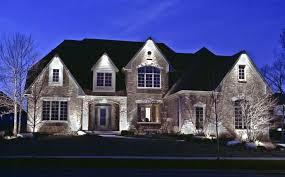 led lighting in homes. Exterior Lighting For Homes Fashionable Led Lights  Best Decoration Led Lighting In Homes