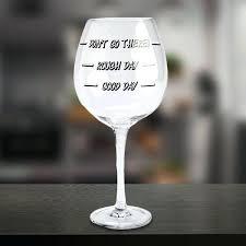 oversized wine glass oversized wine glass centerpiece ideas