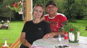 Amador Del Toro-Martinez Obituary - Visitation & Funeral Information