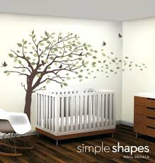 vinyl wall art decal sticker blowing leaves tree large nature scene wall decals nature wall decals on vinyl wall art tree with vinyl wall art decal sticker blowing leaves tree large nature scene