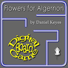 com demo flowers for algernon review video game  demo flowers for algernon review video game