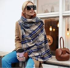 Oversized Sunglasses <b>Women</b> Fashion <b>2019</b> New Brand <b>Big</b> ...