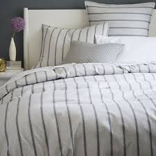 striped duvet covers queen sweetgalas
