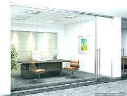 office wall dividers. Glass Office Partitions Wall Dividers Partition Walls For Partit .