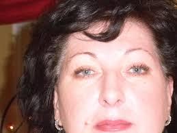 beauty marks permanent makeup sacramento ca image