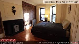 Video Tour Of A 2 Bedroom Apartment In Bedford Stuyvesant, Brooklyn    YouTube