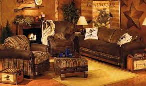 Incredible Rustic Living Room Furniture and Emejing Rustic Living
