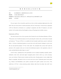 Word Memo Template Delectable Legal Memo Template Word Writing Sample On International Property