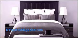 ikea bedroom furniture uk. Unique Bedroom Fabulous Ikea Bedroom Furniture Sets Simple  Free Queen White Gloss   For Uk B